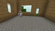 Minecraft Diaries Season 1 Episode 6 Screenshot8
