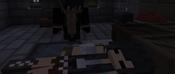 Minecraft Diaries Season 2 Episode 81 Screenshot5