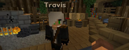 Minecraft Diaries Season 2 Episode 81 Screenshot0