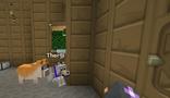 Minecraft Diaries Season 1 Episode 12 Screenshot0