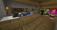 Minecraft Diaries Season1 Episode 15 Screenshot