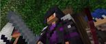 Minecraft Diaries Season 1 Episode 100 Screenshot41