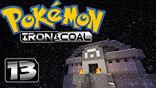 Iron Coal 13