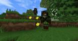 Minecraft Diaries Season 2 Episode 2 Screenshot