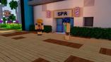 MyStreet Season 2 Episode 9 Screenshot59