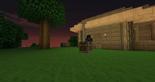 Minecraft Diaries Season 1 Episode 22 Screenshot0
