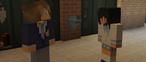 MyStreet Phoenix Drop High Episode 21 Screenshot30