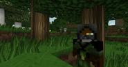 Minecraft Diaries Season 1 Episode 1 Screenshot1