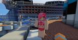 EP7 Screenshot 8