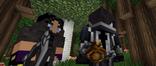 Minecraft Diaries Season 1 Episode 100 Screenshot42