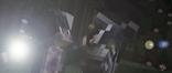 Minecraft Diaries Season 2 Episode 81 Screenshot19