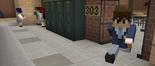 MyStreet Phoenix Drop High Episode 14 Screenshot2