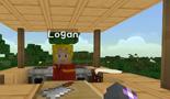 Minecraft Diaries Season 1 Episode 11 Screenshot8