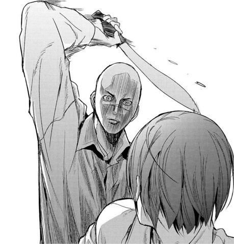 File:Hitotsukabuto attacks Maeda.png
