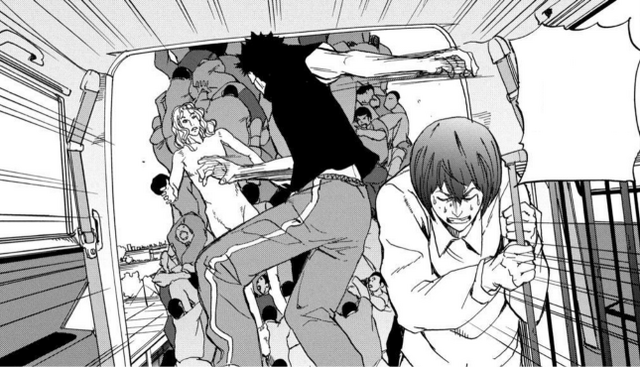 File:11 Iwakura throws the Bokor out of the van.png