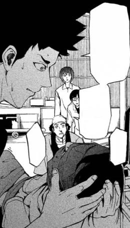 File:10 Iwakura cradles Riku.png