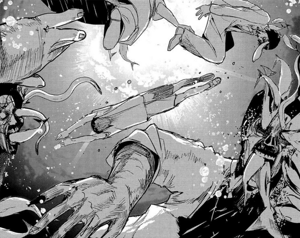 File:38 Riku swims through the infected.png