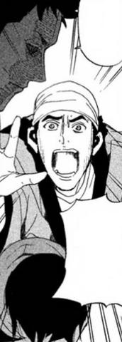 File:10 Shinpei tries to stop Iwakura.png