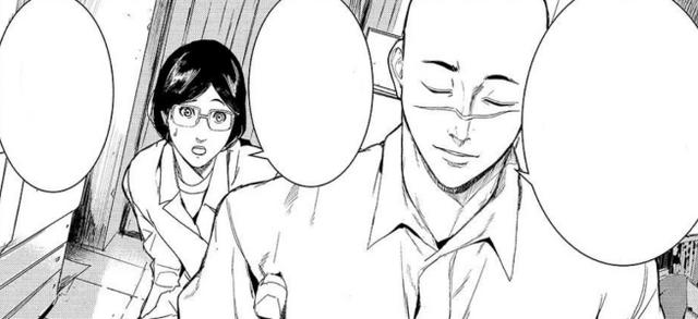 File:45 Hitotsukabuto and Yukko- text.png
