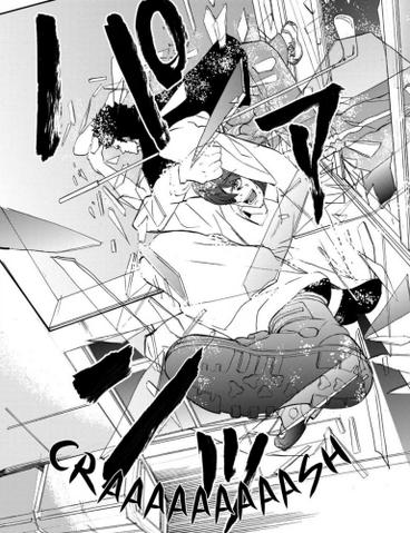 File:07 Maeda and Iwakura jump through a window.png