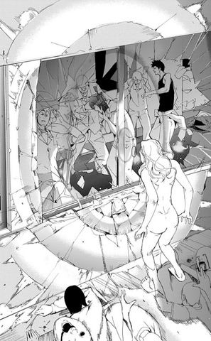 File:15 the Bokor shatters glass.png