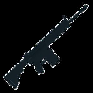 HK417Item