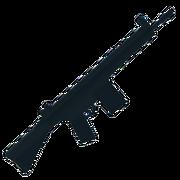 G3 Battle Rifle