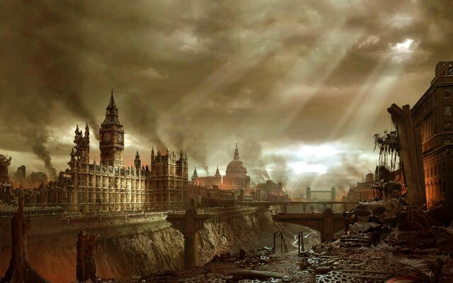 File:Apocalypse london.jpg