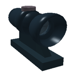 Acog Scope The Apocalypse Rising Wiki Fandom Powered