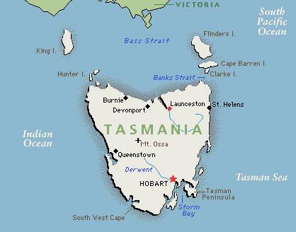 File:Tasmania.jpg
