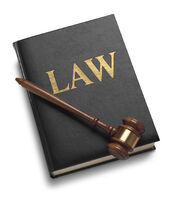 Consider-the-relevance-of-the-Division-Between-Civil-and-Criminal-Law