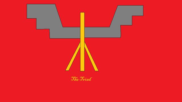 File:Triad.png