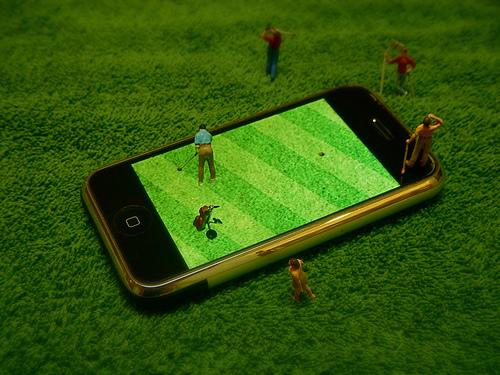 File:Playing REAL Miniature Golf.jpg