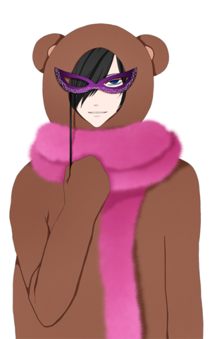 File:Roland Bear Disguise.png