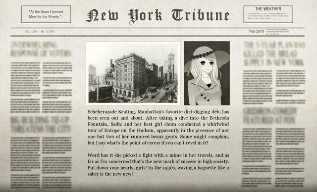 File:The Anna Adventure Newspaper.png