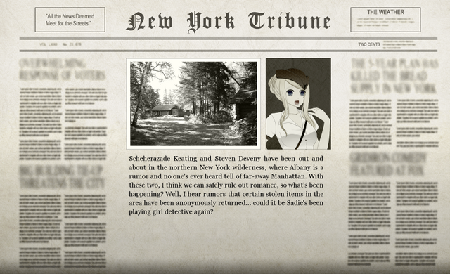 File:The Adventure Upstate Newspaper.png