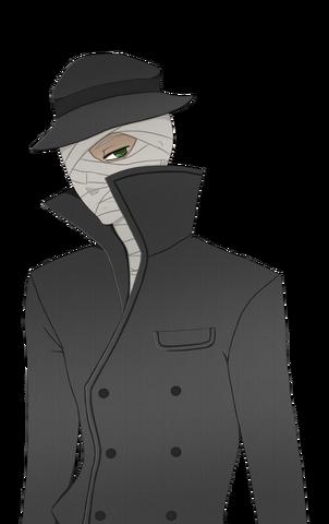 File:Ahmose Coat Curious.png