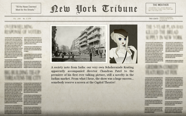File:The Film Studies Adventure Newspaper.png