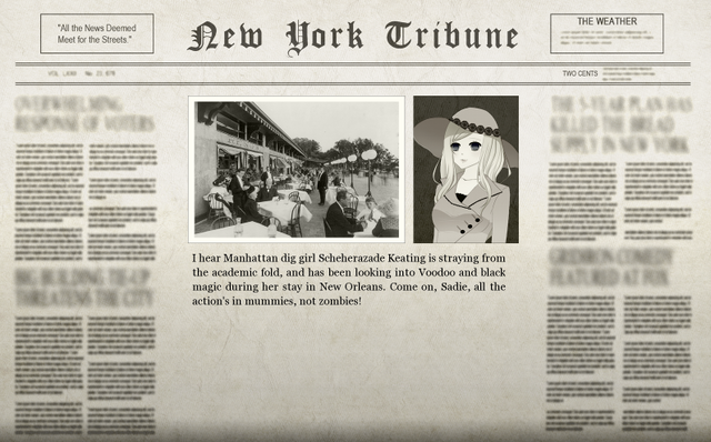 File:Roland News Orleans Adventure Newspaper.png