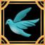 File:Like a Bird in Flight.png