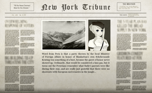 File:Roland Peruvian Adventure Newspaper.png