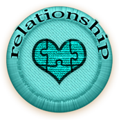Badge Relationship