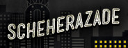 Scheherazade steam logo