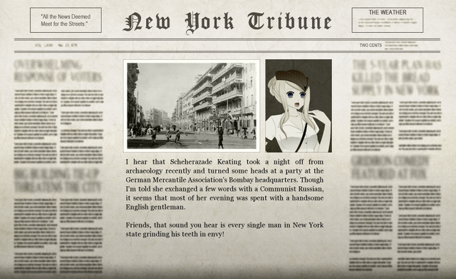 File:The Great Game Adventure Newspaper.png