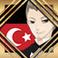 Turkey Expert