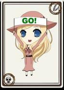 Card Go