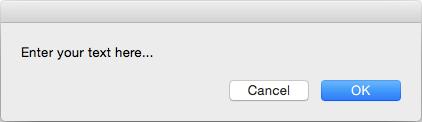 File:Simple dialog box ex1.png