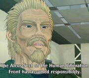 Aleus