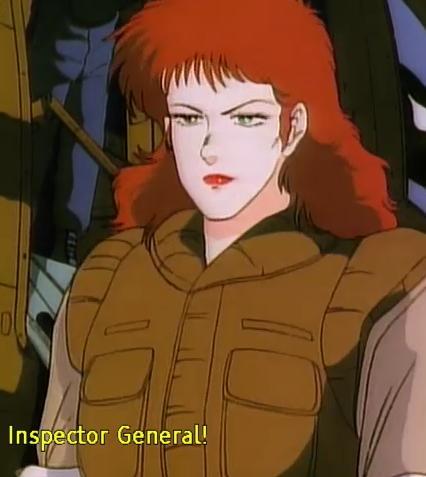 File:InspectorGeneral.jpg