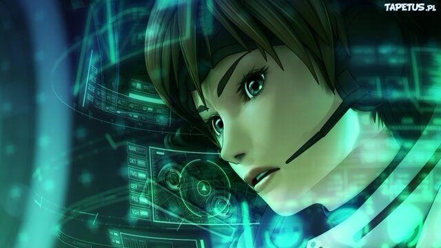 File:47209 appleseed-dziewczyna-anime.jpg